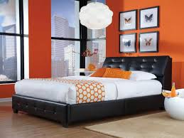 Macys Upholstered Headboards by Tufted Upholstered King Bed U2014 All Home Ideas And Decor Top