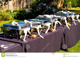 food tables at wedding reception wedding banquet feast setup stock photo image of banquet dish