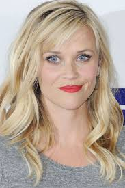 how to give myself the best hairstyle with a widows peak for men best 25 reese witherspoon hairstyles ideas on pinterest reese