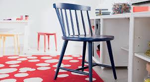shop disney desk chairs disney bedroom furniture collection