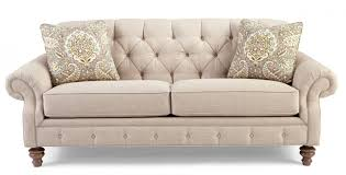 best of tufted sofa ideas