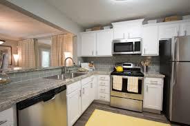 Kitchen Designs Photo Gallery by Photos And Video Of Spalding Bridge In Atlanta Ga