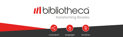 bibliotheca bibliotheca announces rebrand as it continues to