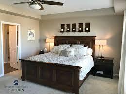 Barcelona Bedroom Furniture Sherwin Williams Barcelona Beige Best Neutral Paint Colour