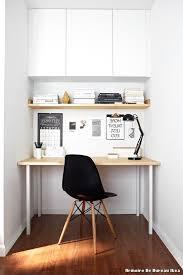 armoire de bureau ikea armoire de bureau ikea with contemporain bureau à domicile