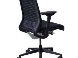 steelcase think chair chairdsgn com
