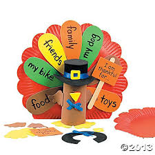 diy paper thanksgiving centerpieces paper plate turkey centerpiece