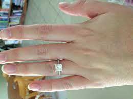 grace engagement ring grace engagement ring