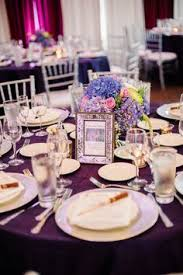 Picture Frame Centerpieces by Harry Potter Inspired Table Names For Wedding Reception The