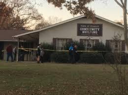 crime in 1 gaston county investigate possible