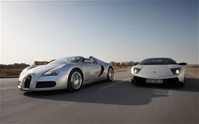 lamborghini veneno vs bugatti veyron race bugatti veyron vs lamborghini race prestige cars