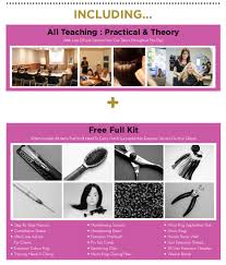 Hair Extension Classes by Weave Hair Extension Courses Belle Academy Belle Academy