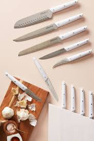 the 25 best knife block set ideas on pinterest knife block