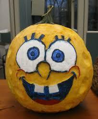 Decorated Pumpkins Contest Winners 16 Clever Pumpkin Carving Ideas Pumpkins Halloween Art