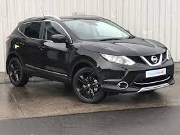 nissan qashqai gun metal pat kirk ford used ford dealer northern ireland used focus ka