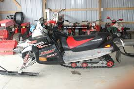 2005 polaris fusion 900 parts images reverse search