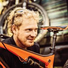 testers u0027 choice the best mountain bikes of 2016 bike magazine