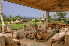 Backyard Patio Designs Porch Vs Patio Your Design Questions Answered