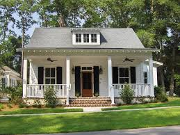 country cabin plans sophisticated small low country house plans contemporary best