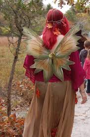 woodland fairy halloween costume 28 best 31 days of fairy costumes images on pinterest fairy