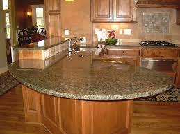 granite kitchen countertop kitchen granite countertops ideas