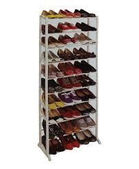 30 pair shoe cabinet marko homewares the best amazon price in savemoney es