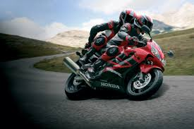 cbr 600 f 2007 honda cbr 600 f pics specs and information onlymotorbikes com