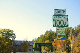 The Border Commuters The Outline by How Vermont U0027s Single Payer Health Care Dream Fell Apart Vox