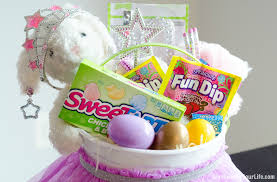 princess easter basket princess easter basket jays sweet n sour