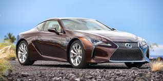 how much is the lexus lc 500 going to cost gorgeous 2018 lexus lc 500 redefines lexus style