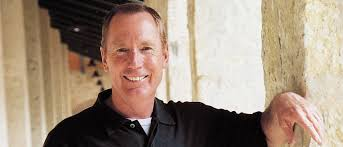 max lucado itickets