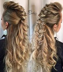 different types of mohawk braids hairstyles scouting for 42 best to do images on pinterest hair colors make up looks and