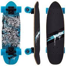 bustin modela bustin modela 26 one tribe cruiser skateboard complete