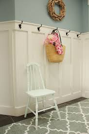 Beadboard Wainscoting Height Best 25 Wainscoting Ideas Ideas On Pinterest Grey Dinning Room