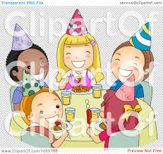 Halloween Birthday Invitations Free by Animated Kids Party Pictures Free Download Clip Art Free Clip