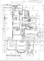 home internet plans home internet plans canberra house plans