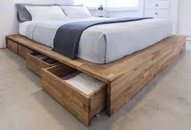 bed options for small spaces beds with storage space saving options for small rooms viesso