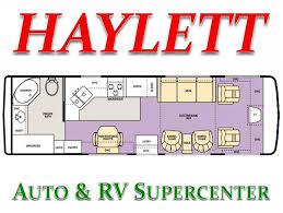 100 rv floor plans class a class c motorhome with bunk beds rv floor plans class a 2003 safari trek 2810 class a gas coldwater mi haylett auto