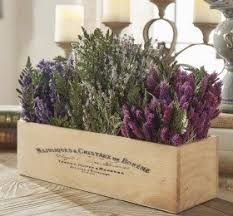 decorative floral arrangements u2039 decor love