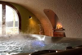 chambre d hote avec privatif nord chambre d hote avec privatif nord awesome chambre spa
