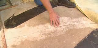 How Much Does It Cost To Pour A Basement by How To Evaluate Home Foundation Problems Today U0027s Homeowner