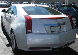 2011 cadillac cts coupe specs file 2011 cadillac cts coupe rear 10 22 2010 jpg wikimedia