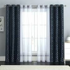 target curtain rods double curtain rod set target double curtain rod brackets home depot double layer