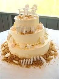 fall wedding cakes wedding cake cake designs and wedding cake