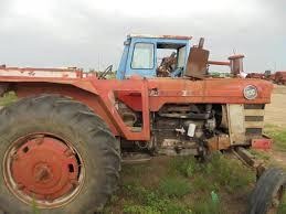 massey ferguson tractor 1100 worthington ag parts
