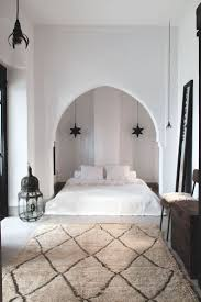 Decor 83 Large Moroccan Wall by Best 25 Moroccan Bedding Ideas On Pinterest Moroccan Bed Boho