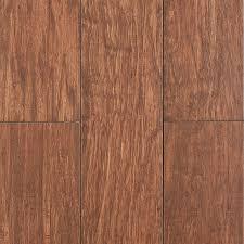 floors plus glen burnie on floor intended 354 wood floors plus