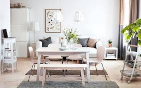 Ikea Living Room Tables Ikea Dining Room Table Bench Best Gallery Of Tables Furniture