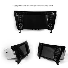 nissan australia radio code android car dvd player stereo radio bt gps navigation for nissan x