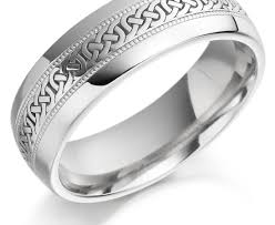 cheap mens wedding rings go traditional with american wedding rings justsingit